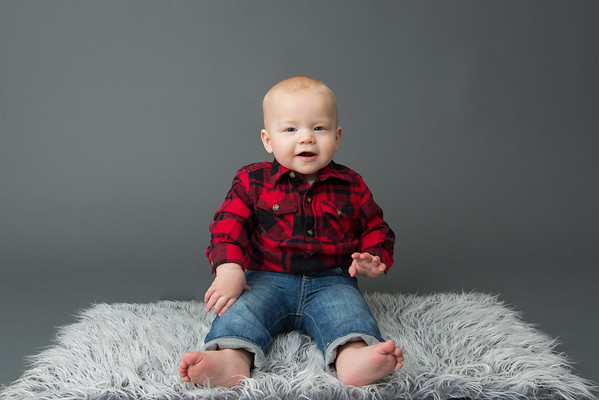 Max Price - 9 Months