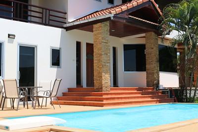 Villa Anakira