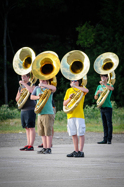 Band Practice-37.jpg