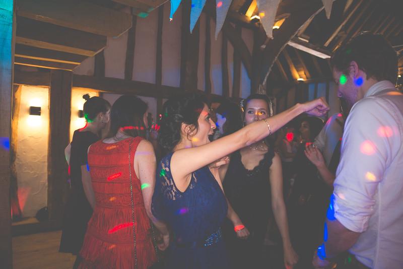 Miran and Yas Wedding-326.jpg