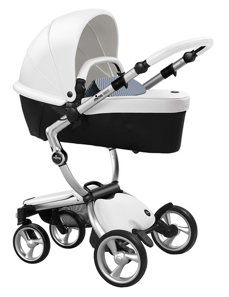 Mima_Xari_Product_Shot_Snow_White_Aluminium_Chassis_Retro_Blue_Carrycot.jpg