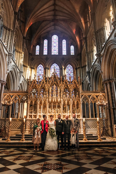 dan_and_sarah_francis_wedding_ely_cathedral_bensavellphotography (181 of 219).jpg