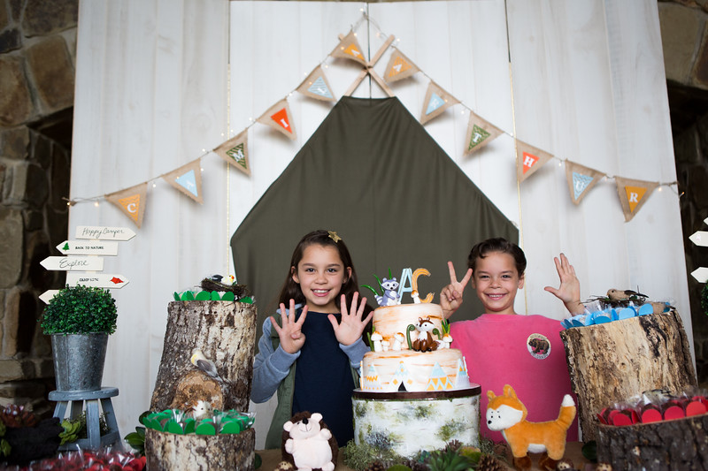 Camila e Arthur -55.jpg