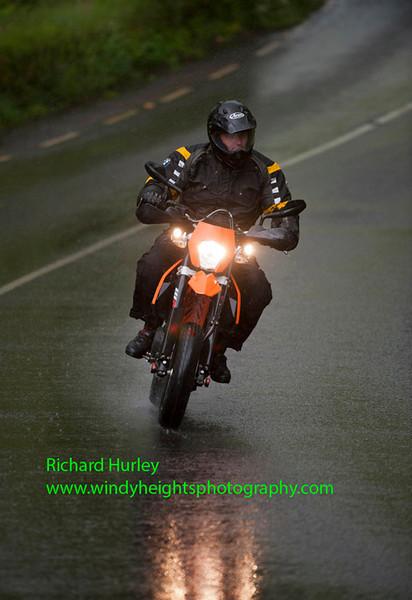 Coachford Classic Road Race 2013
