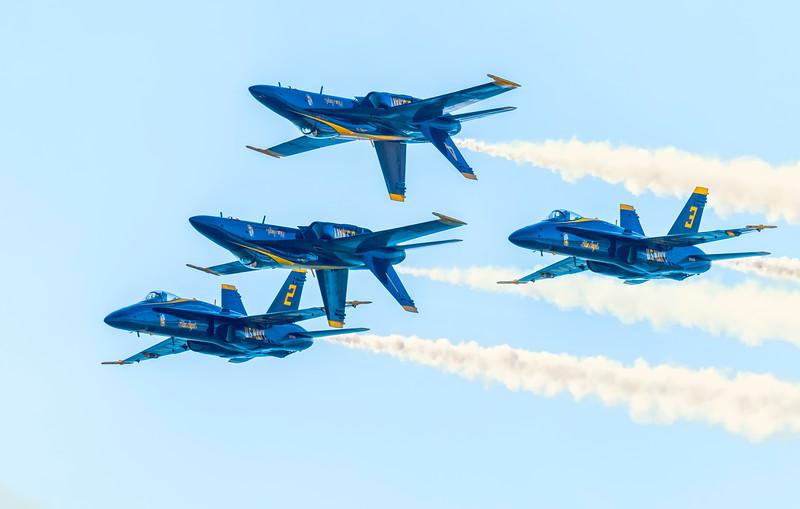 Blue Angels-38.jpg