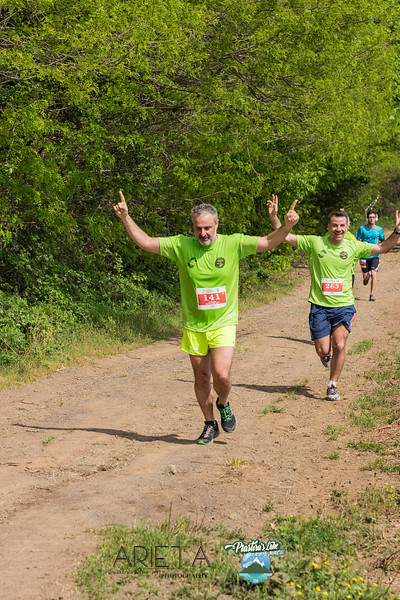 Plastiras Lake Trail Race 2018-Dromeis 10km-334.jpg