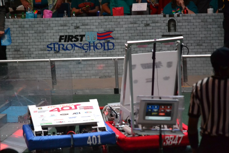Spectrum 3847 - FIrst FRC Championship April 2016  - 0783.jpg
