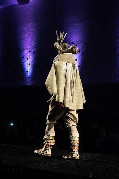 IIDA Couture 2014-240.jpg