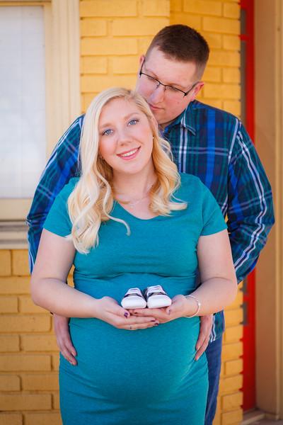 Schulte Maternity 2018-36.jpg