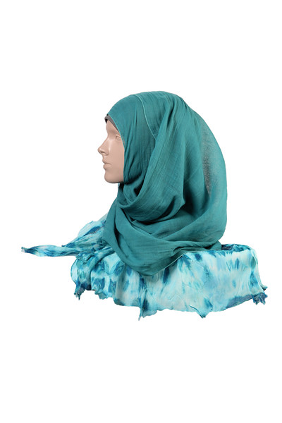 240-Mariamah Scarves-0029-sujanmap&Farhan.jpg