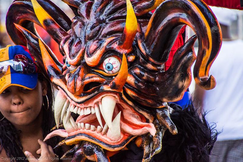 Carnival_2013-7371.jpg