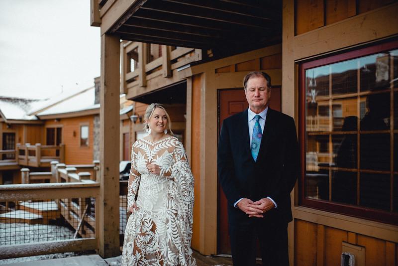 Requiem Images - Luxury Boho Winter Mountain Intimate Wedding - Seven Springs - Laurel Highlands - Blake Holly -425.jpg