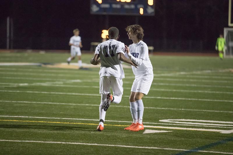 SHS Soccer vs Byrnes -  0317 - 335.jpg