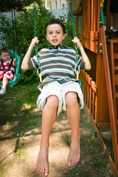 2009-07-12_Madison-160.jpg