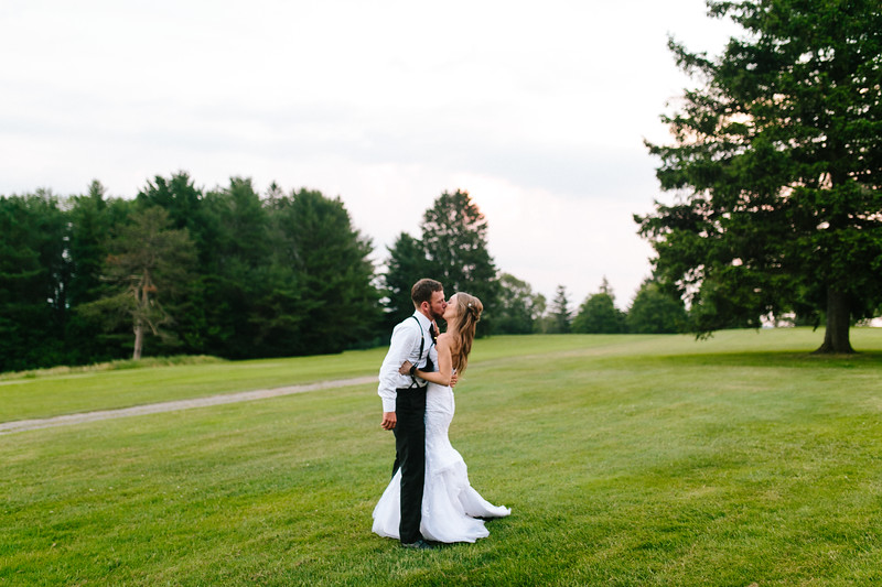 skylar_and_corey_tyoga_country_club_wedding_image-891.jpg
