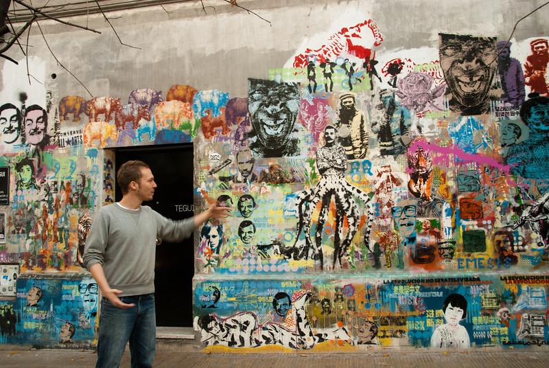 Buenos Aires Graffiti 264.jpg