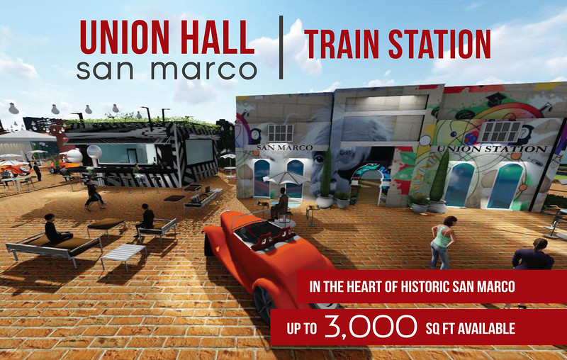 san_marco_train_station_brochure_040218-1.jpg