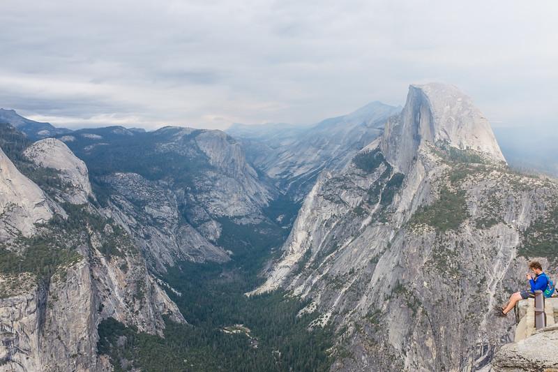 Yosemite2017-351.jpg