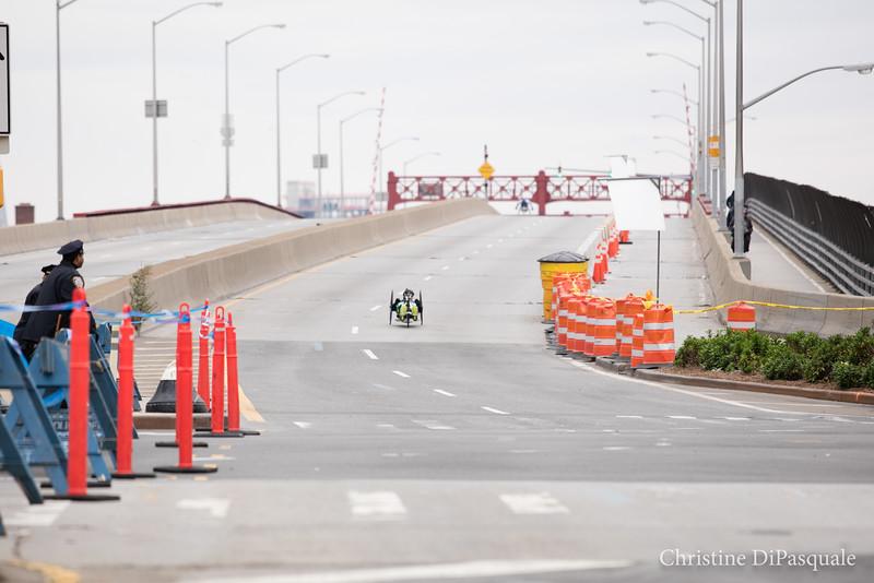 CDRF Marathon 2015 with WM-9101.jpg