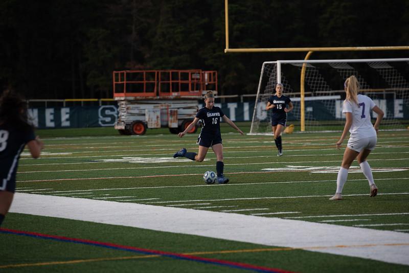 girls soccer senior night (11 of 121).jpg