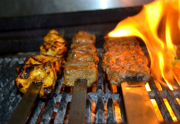 anatolia-bar--grill---kebab_med.jpeg