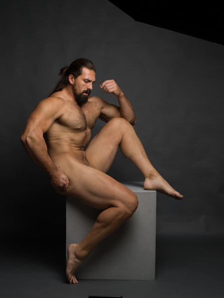 will-newton-male-art-nude-2019-0066.jpg