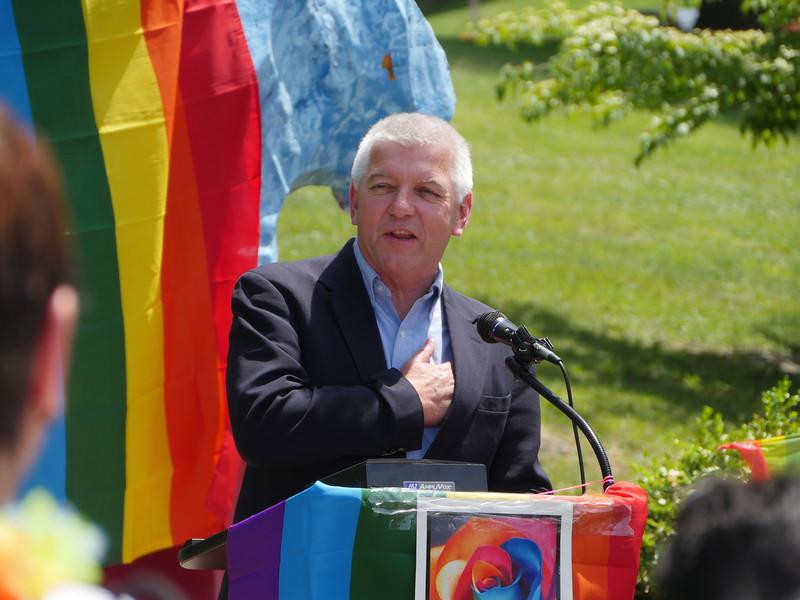 Gay Pride Day 2014 15.jpg