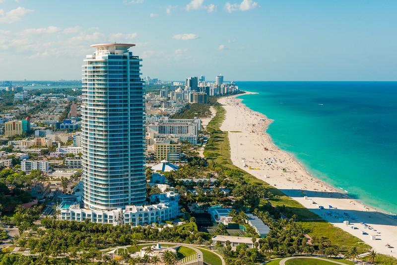 Miami Florida-5.jpg