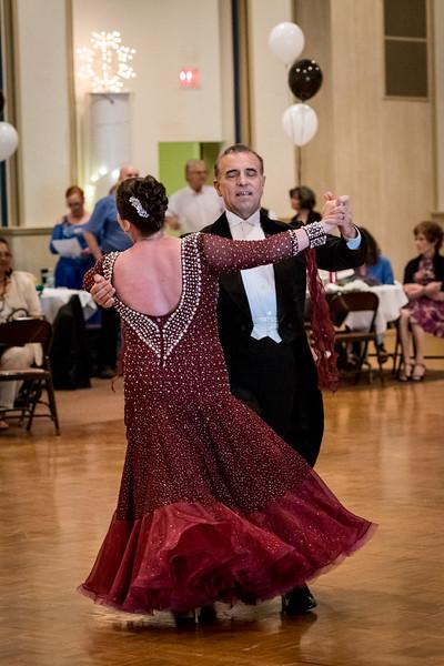 RVA_dance_challenge_JOP-5894.JPG