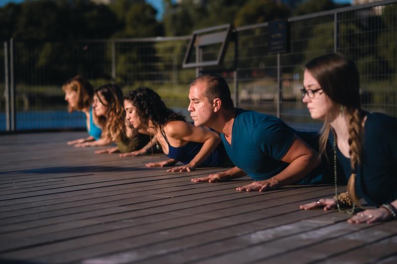 Online Yoga - Lincoln Park Shoot-867.JPG