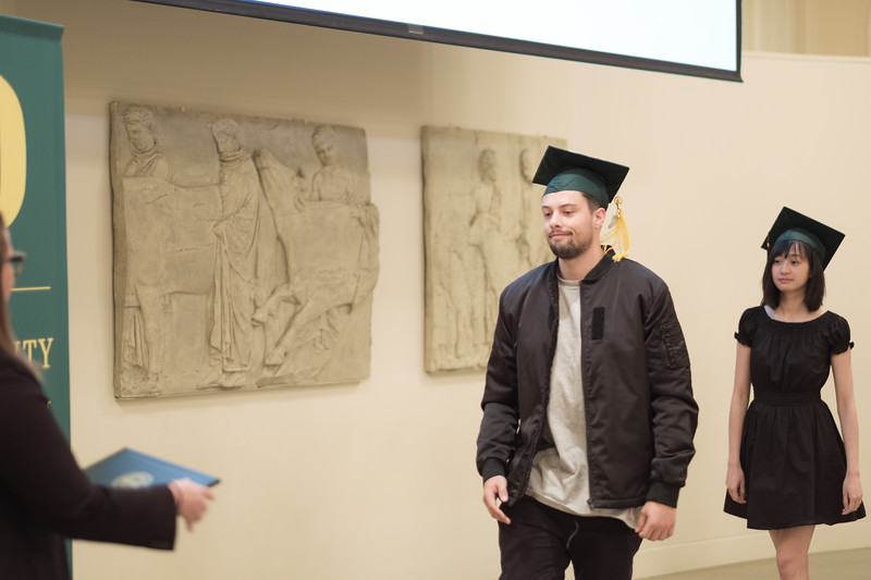 UOPDXDesign_Graduation2019-230.jpg