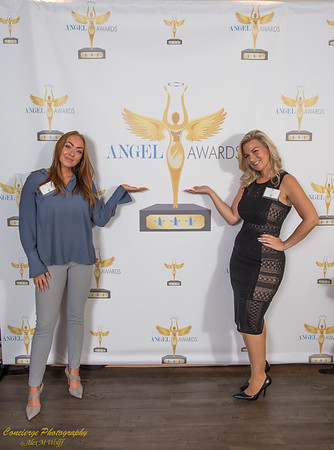 Angel Awards 2019