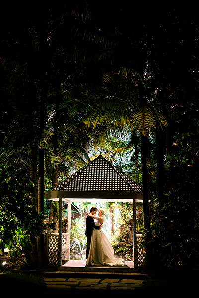 Southern California San Diego Wedding Bahia Resort - Kristen Krehbiel - Kristen Kay Photography-139.jpg