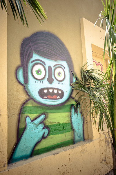 graffiti blue guy.jpg