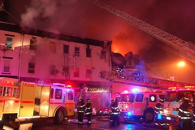 Newark 12-8-14