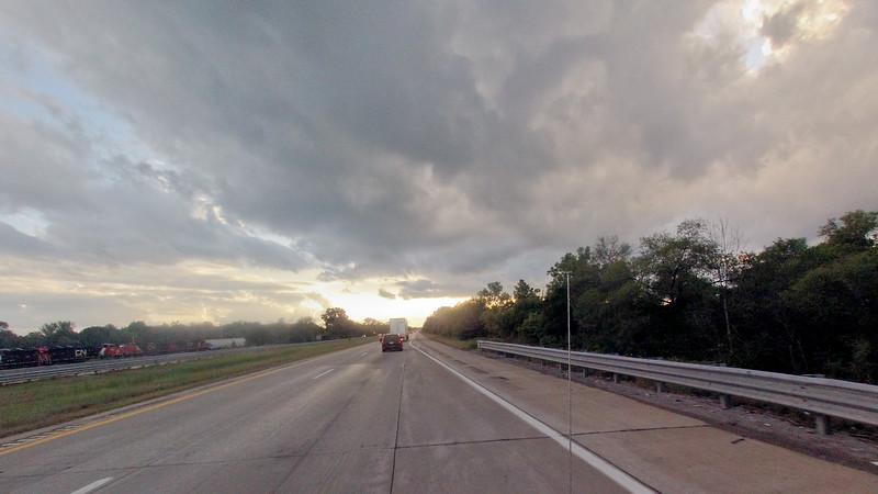 AS3 I-80 Sep 2 2019 Michigan Sunset GoPro3DVR 3D_L0032.jpg