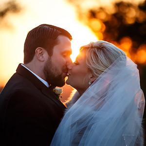 Lindsey and Jacob's Wedding