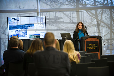 16834 COLA Research Conference 2-22-16