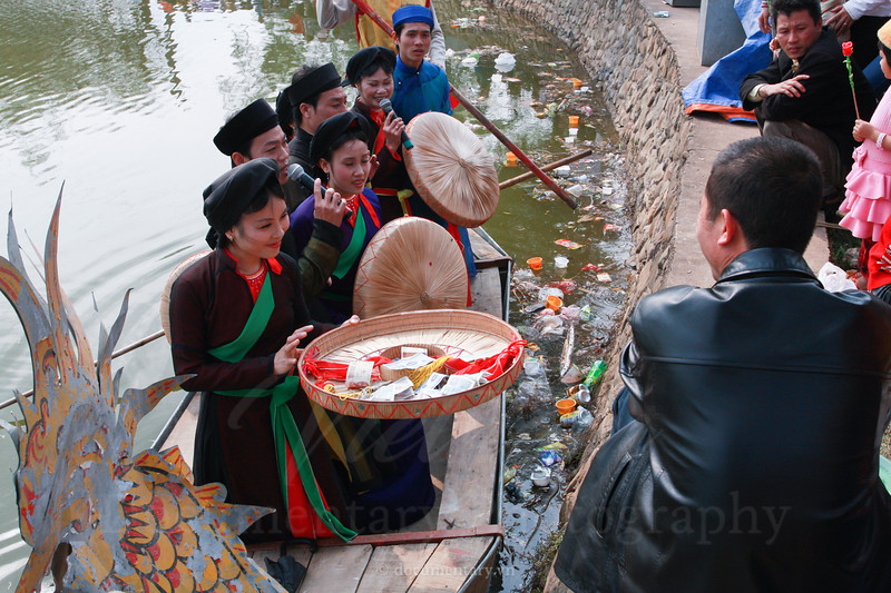 documentary.vn-20090131-069.jpg