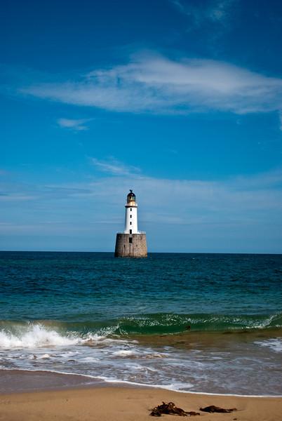 Rattray Head Beach-11