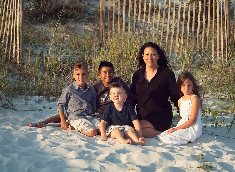 Beach201920190730_0027.jpg