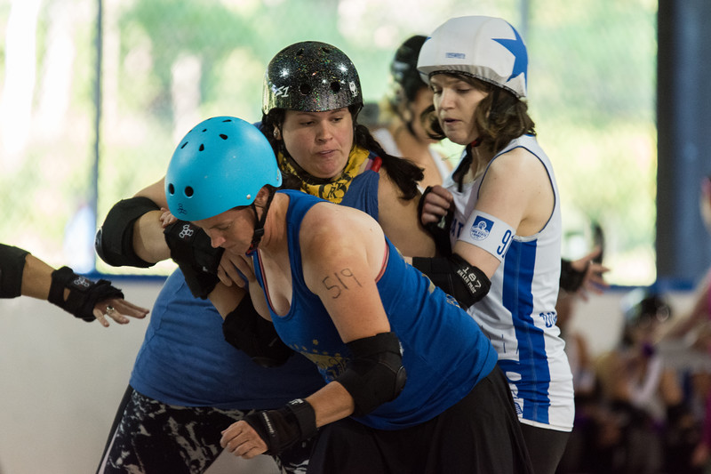 Southshire vs Twin State 2019-08-24-12.jpg