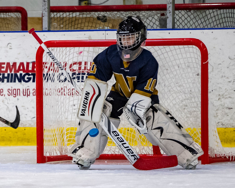 2019-02-03-Ryan-Naughton-Hockey-72.jpg