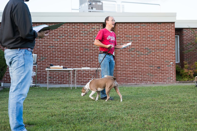 Blessing of the animals 10-3-2017 (145).jpg
