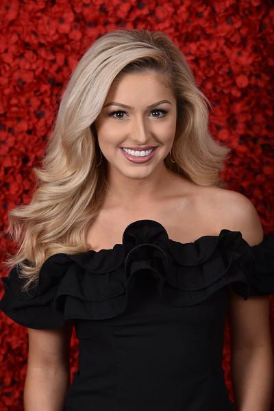 Haley W-21.jpg