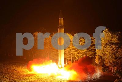trump-warns-north-korea-of-fire-and-fury