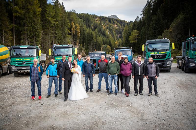 Hochzeit-Martina-und-Saemy-8973.jpg