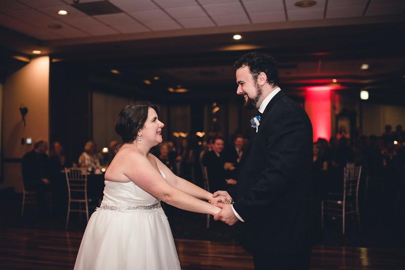 Chicago Wedding Engagement Photographer 1742.jpg