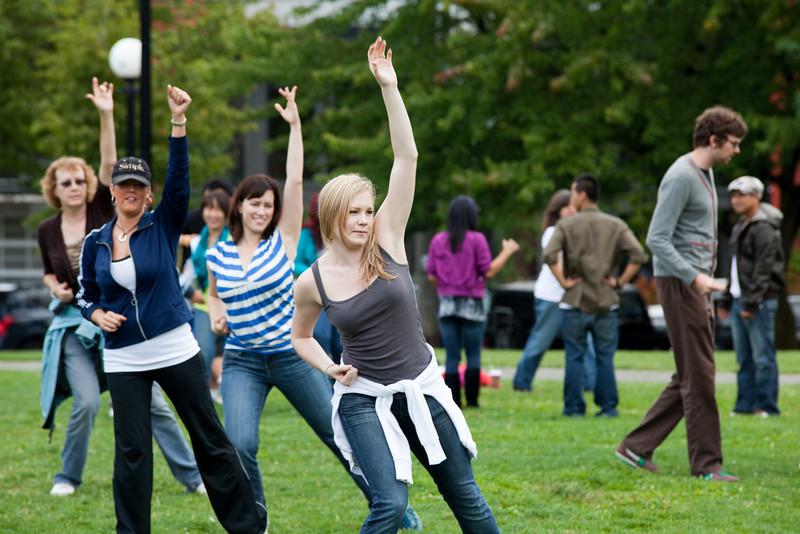 flashmob2009-168.jpg