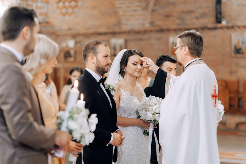 Wedding-0769.jpg